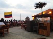 Cafe_del_Mar3
