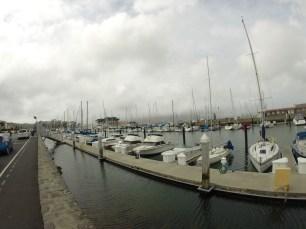 Marina - San Francisco