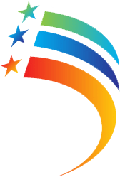 RIA Logo - Colored Icon