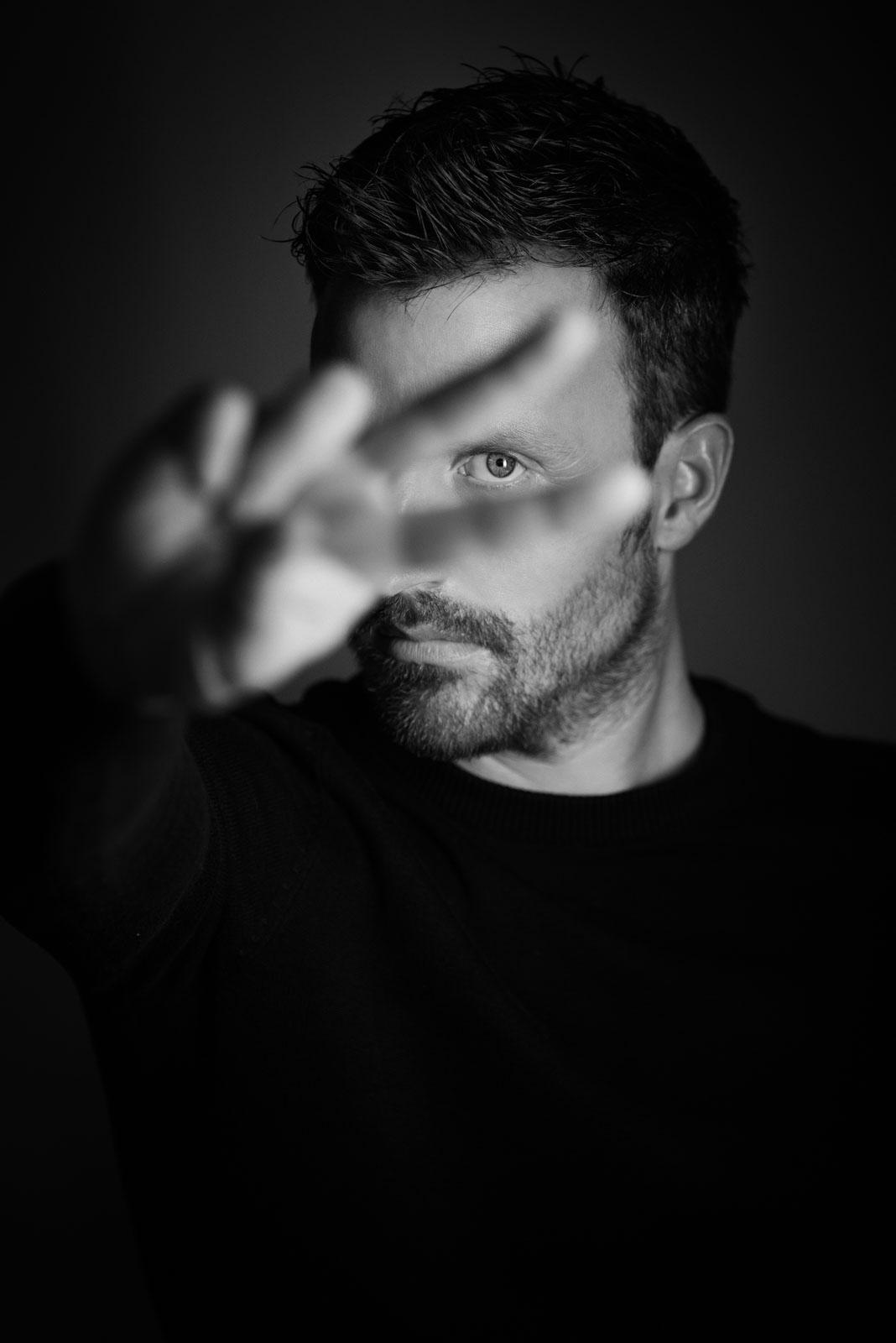 Umbertofederico Photography - Portfolio Lifestyle