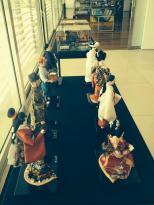 Costumes e roupas tradicionais japonesas