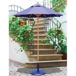 Galtech Patio Umbrella