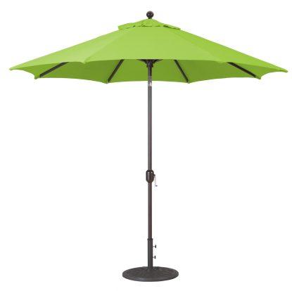 Galtech Umbrella