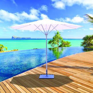 Galtech 781 Patio umbrella