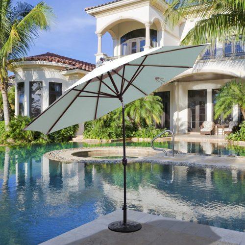 Galtech 789 umbrella