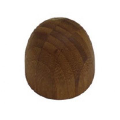 Bamboo Finial