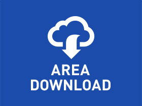 Area Download