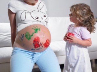 bump-painting
