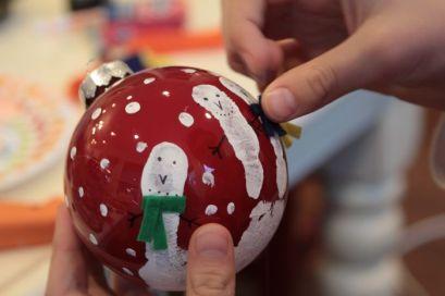 decorazioni-natalizie