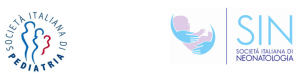 Società-italiana-pediatria-neonatologia