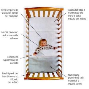 regole-sonno-sicuro