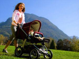 neonati-mamme-montagna