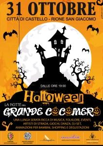 halloween-notte-grande-cocomero