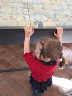 museo-della-ceramica-di-deruta