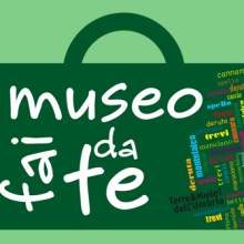 museo-fai-da-te