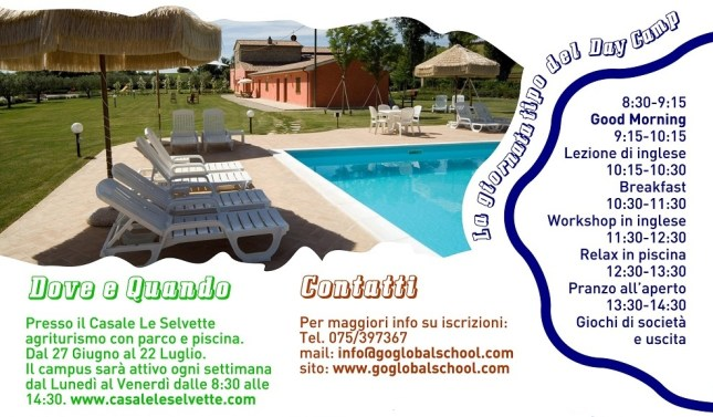 goglobal-school