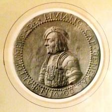 Alviano