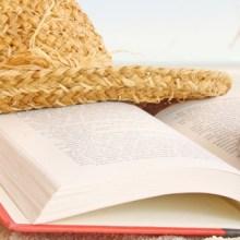 libri per le vacanze