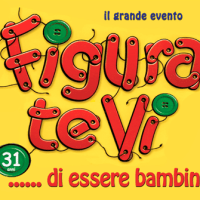 FIGURATEVI 2018