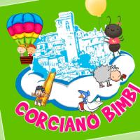 Corciano Bimbi 2019