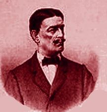 Luigi Pianciani