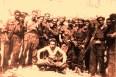 Battaglione Brigata Cremona