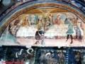 Campi (Norcia) chiesa di S.Salvatore