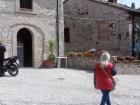Wonder Umbria Penna in Teverina