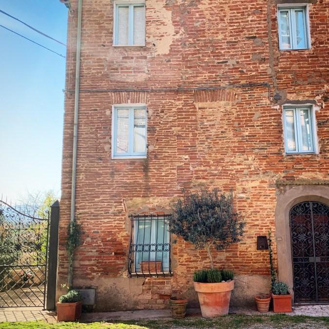 Villa Gioiella