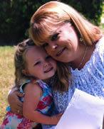 Wendy Finley, Preschool Director