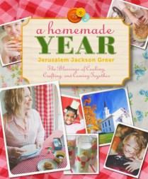 a-homemade-year