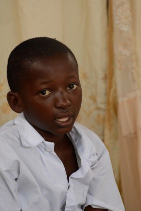 Lingwala school Kinshasa LO-4183 - Copy