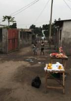 Petro-Congo,