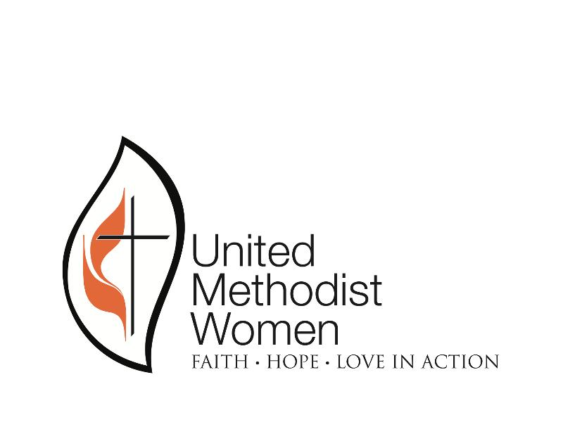 Upcoming Women's Ministry Events