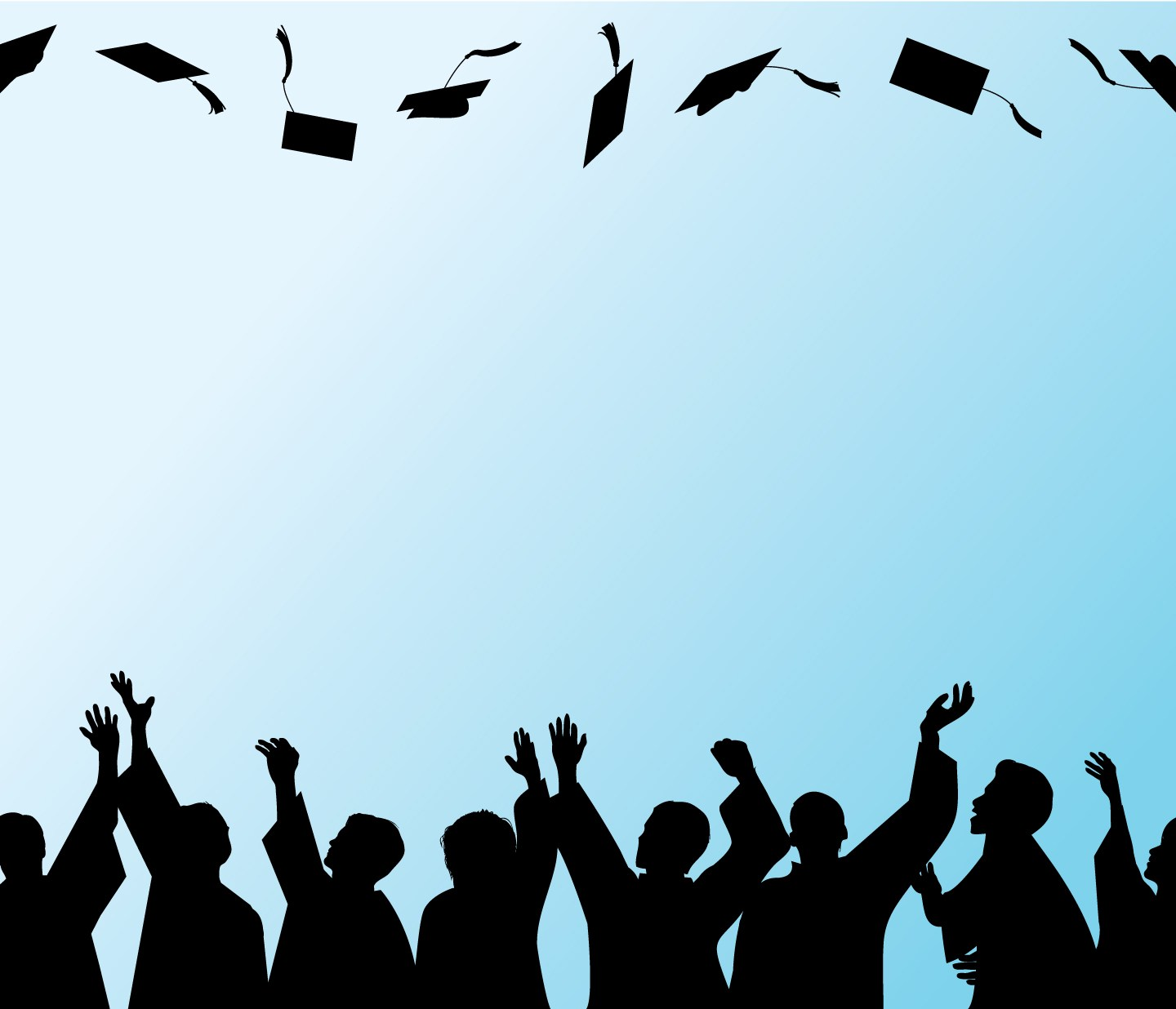 Attention QUMC High School Seniors: Scholarship Applications Now Available