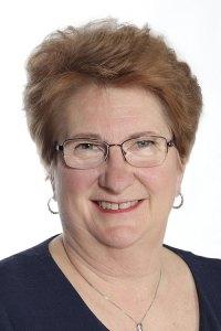 Debbie Romanazzi