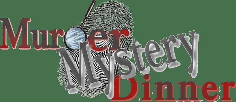 Murder Mystery Dinner Fundraiser at QUMC – May 18th & 19th