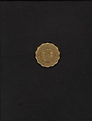 cover-of-memorial-book