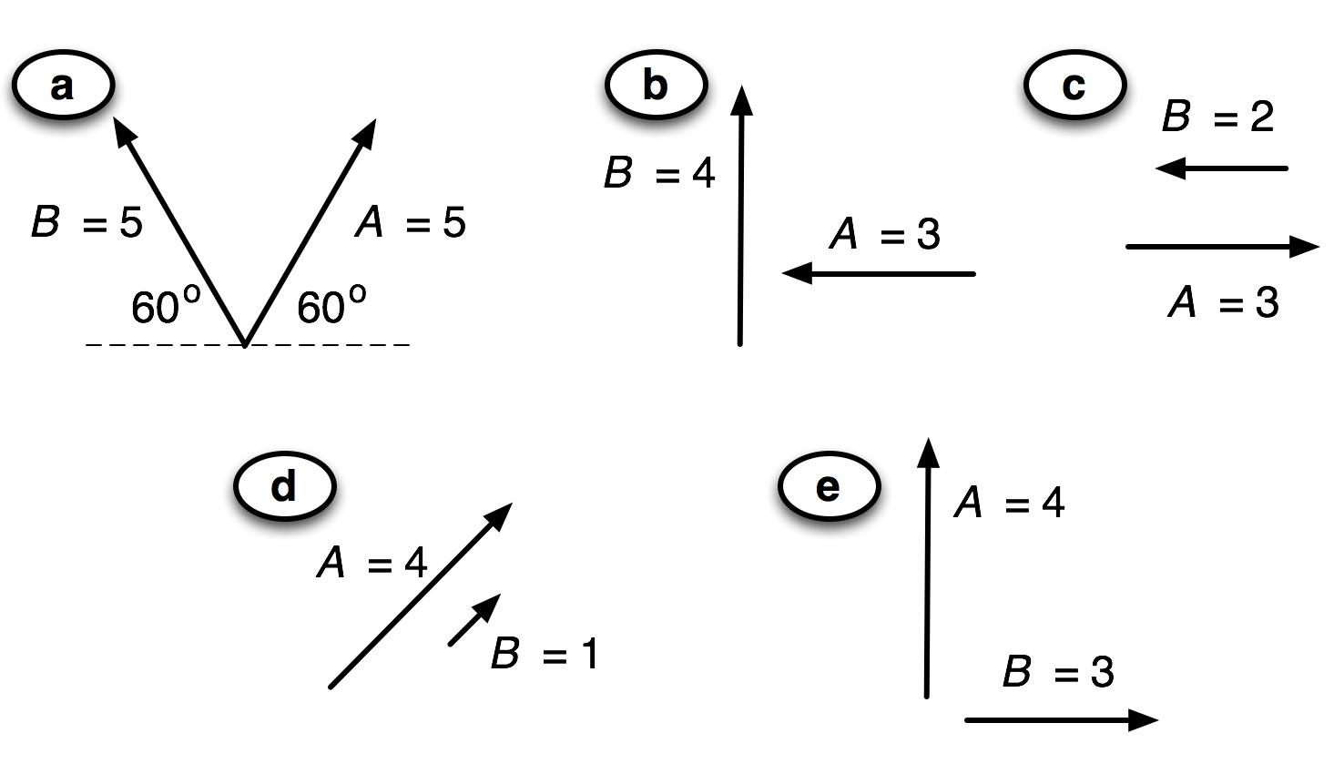 Umdberg Vector Subtraction Practice