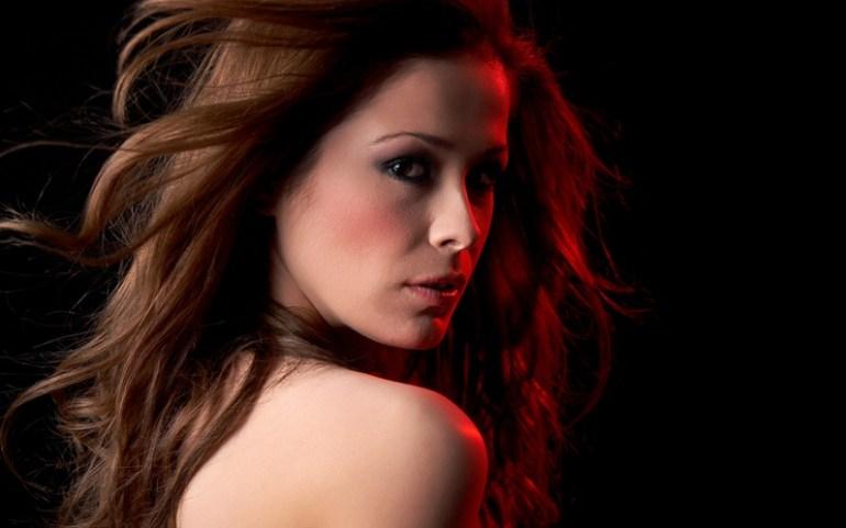 Karolina talks to UMD about winning Eurovision 2007