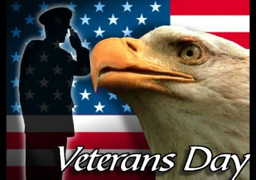UMD Statement on Veterans Day