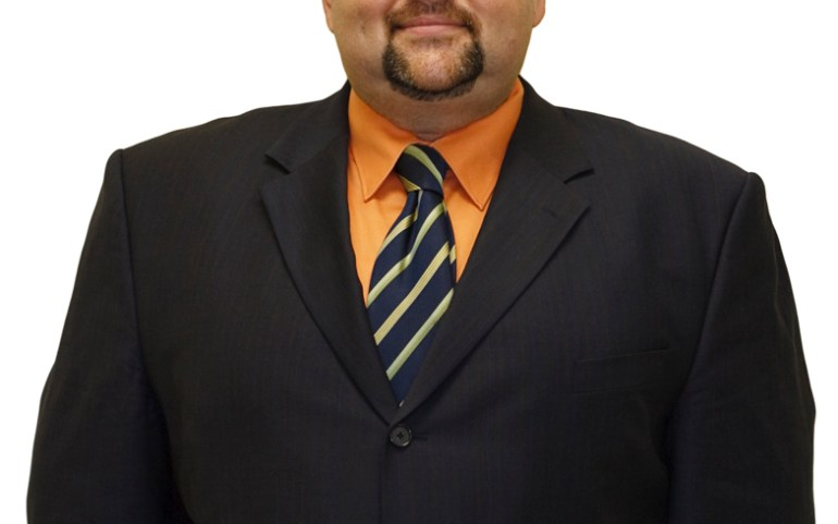 Goran Saveski Appointed to UMD Board of Directors