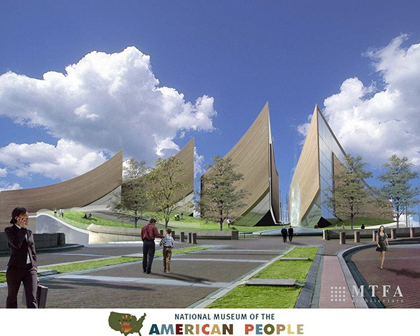 """Macedonian-Americans Support """"Melting Pot Museum"""""""
