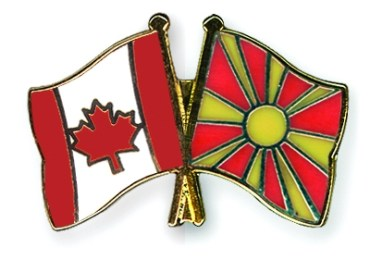 UMD Lauds Pension Deal Between Canada and Macedonia