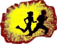 Race to Help Macedonian Orphans