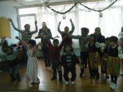Оваа празнична сезона, Македонците од дијаспората им помогнаа на сирачињата