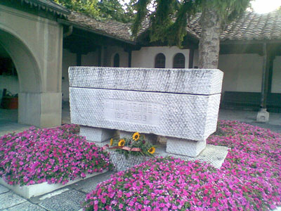 ОМД ја одбележа 110-годишнината од Илинден