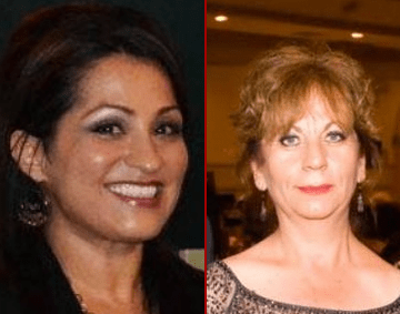 Two Women Appointed to Global UMD Board of Directors