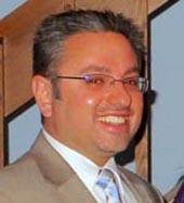 Argie N. Bellio
