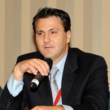 Stojan Nikolov